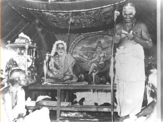 Periyava_Variar_Swamigal