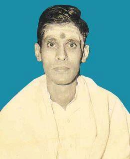 Ra Ganapathi