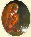 Mahaperiyava_Deepawali