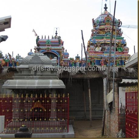 54th ezhichur_nallinakkeswarar_temple16