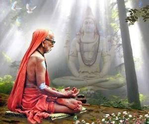 Shiva_Dhyanam