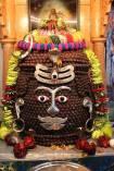 Rudraksha_Shivalingam