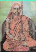 39 Mahaperiyava at Young Age 08072014