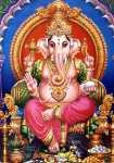 Lord-Ganesh
