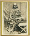 Rare-Periyava-From-Anandhandapuram