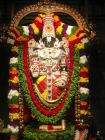 http://neelanjana.files.wordpress.com/2009/02/tirupathi-balaji.jpg?w=582&h=776