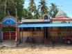 Triplicane_Periyava_Adishtanam1
