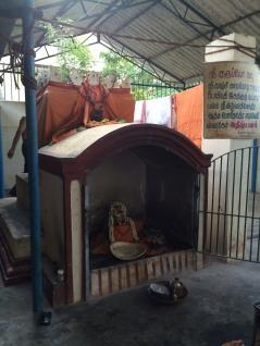 vadavambalam_adishtanam1