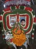 Periyava_alankaram_eachangudi