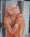 Periyava_looking_up_BN