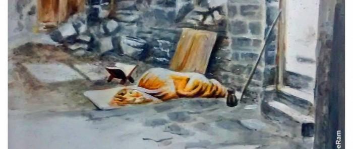 cropped-periyava_vishranthi_painting_sreeram.jpg