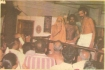 Ghanaboomi_Photo_1989