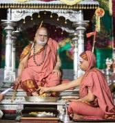 HH Vidhusekara Bharathi4