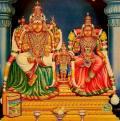 Chidambaram_Somaskandar
