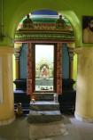 Periyava_Temple1