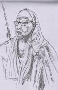 MahaPeriava_pencil_sketch_BN