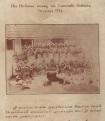 Periyava_with_gujarathi_brahmins_1932