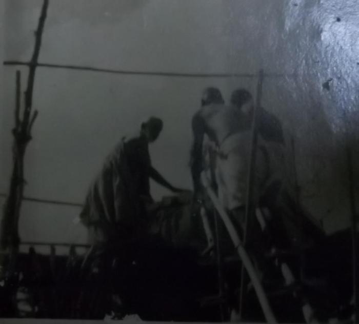 1968_Vijayawada_kumbabishekam