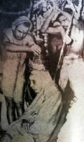 Pudhu_Periyava_adorning_Kreedam