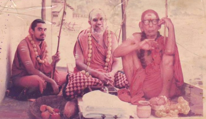 Rare_three_periyavas_photo