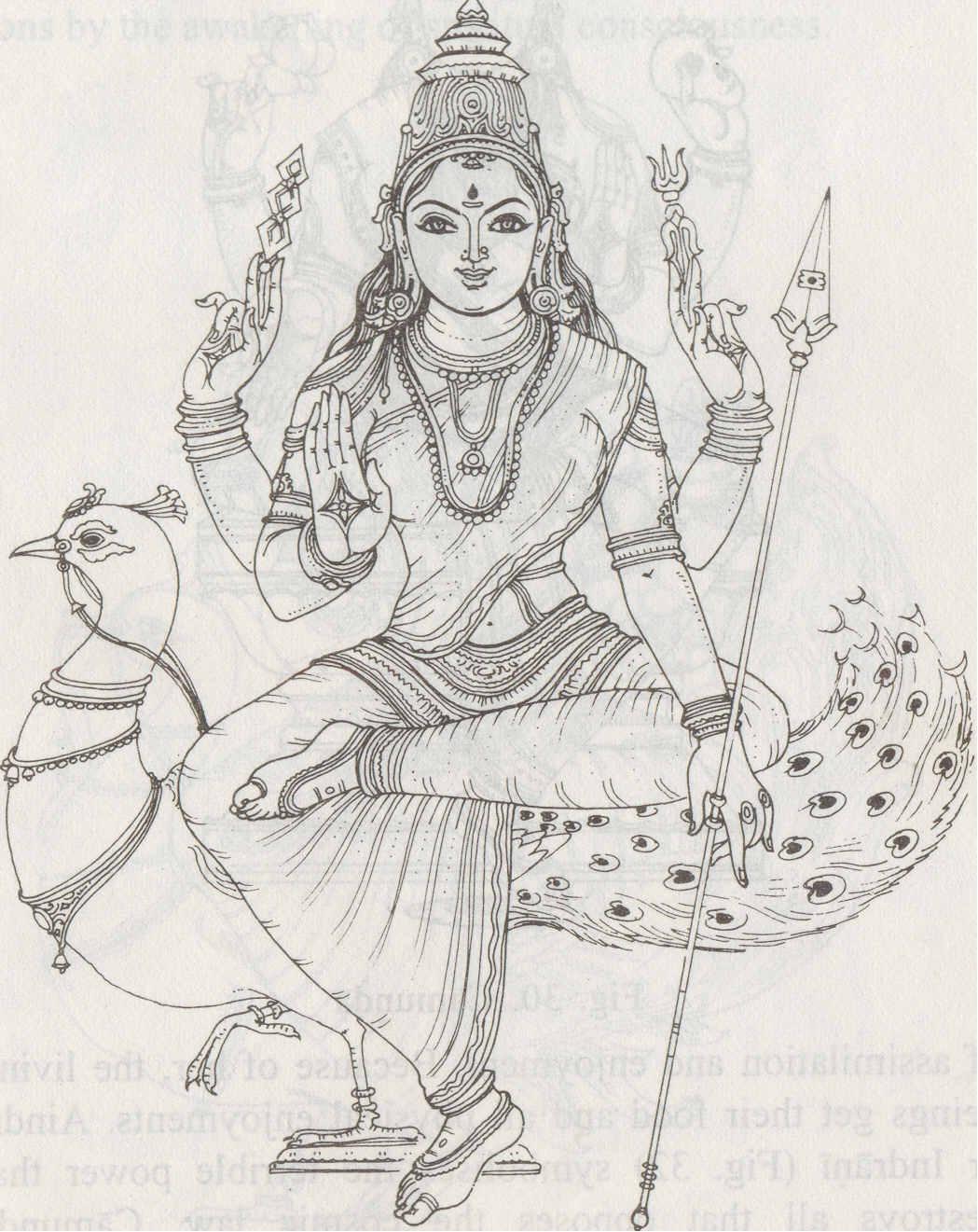 Image result for ஸ்ரீபிராஹ்மி