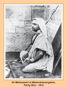 periyava-chronological-010