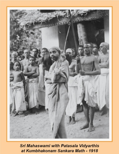 periyava-chronological-017