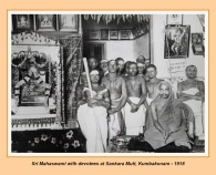 periyava-chronological-019