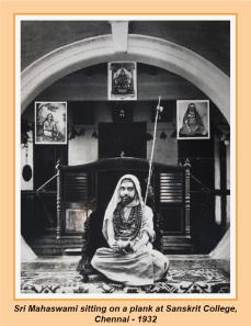 periyava-chronological-027