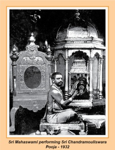 periyava-chronological-028
