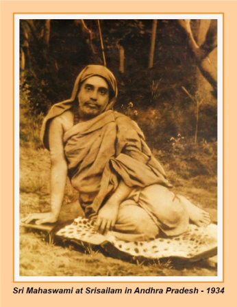 periyava-chronological-032