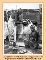 periyava-chronological-036