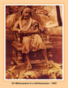 periyava-chronological-047