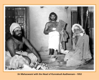 periyava-chronological-049