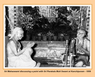 periyava-chronological-059