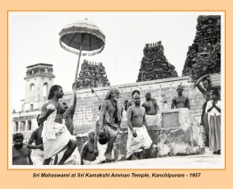 periyava-chronological-062