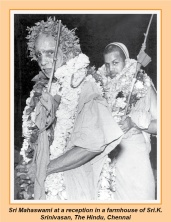 periyava-chronological-068