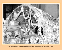 periyava-chronological-072