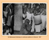 periyava-chronological-073a