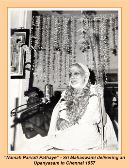 periyava-chronological-076