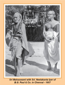 periyava-chronological-083