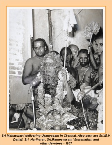 periyava-chronological-084