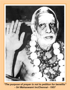 periyava-chronological-085