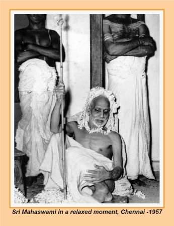 periyava-chronological-086