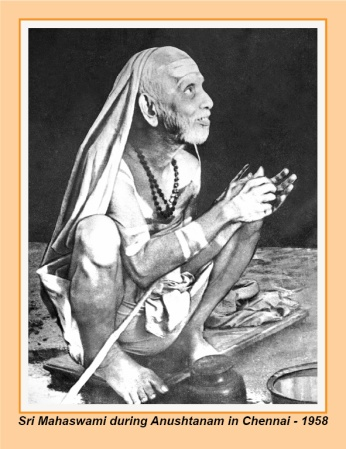 periyava-chronological-090