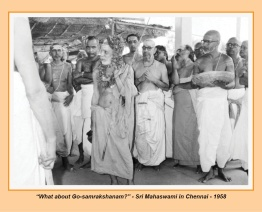 periyava-chronological-099
