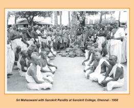 periyava-chronological-101