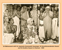 periyava-chronological-103