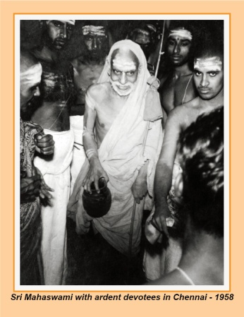 periyava-chronological-109