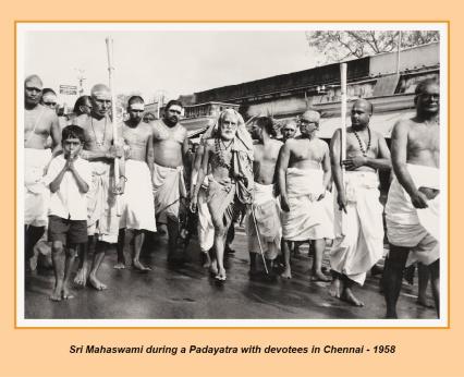 periyava-chronological-110